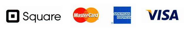クレジットカードの取り扱いについて
